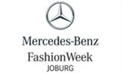 MERCEDES-BENZ FASHION WEEK JOBURG