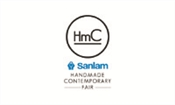 Sanlam Handmade Contemporary Fair
