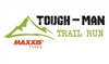 Tough Man Trail Run 2019