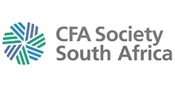 CFA Society South Africa Bay to Bay Road Race - Entries open 1 November