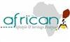 African Lifestyle and Heritage Festival