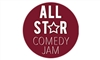 All Star Comedy Jam