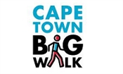 Wholesun Bread Cape Town Big Walk 2020