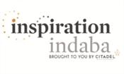 Inspiration Indaba