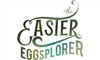 2019 Beacon Easter Eggsplorer and Family Fun Day