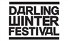 Darling Winter Beer Festival