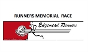 Runners Memorial Race