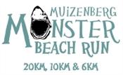 Muizenberg Monster 2016