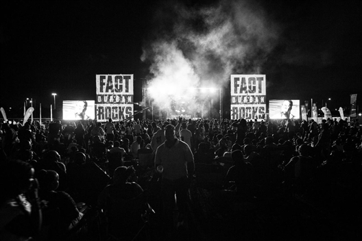Fact Durban Rocks New Years Eve - Fact18