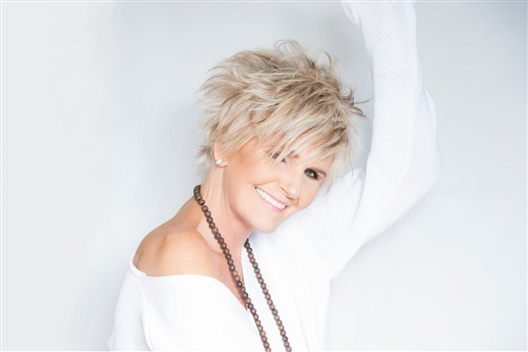 PJ Powers at Leopard's Leap Franschhoek