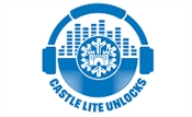 Castle Lite Unlocks - Everything Hip Hop In One Place