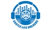 Castle Lite Unlocks - Everything Hip Hop In One Pl...