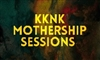 KKNK MOTHERSHIP SESSION: EMO ADAMS UNPLUGGED