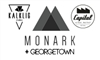 Monark at Capital Urban Market