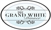 The Grand White Dinner - Cape Town 2019