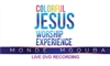 Colorful Jesus Worship Experience Live DVD Recordi...