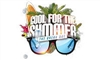 Nicci Beach Presents: Cool For The Summer