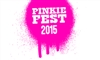 Pinkie Fest 2015
