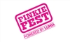Pinkie Fest 2014