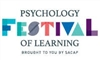Psychology Festival of Learning