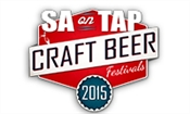 SA on Tap Craft Beer Festival