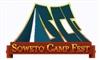Soweto Camp Festival 2015