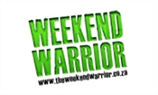 WEEKEND WARRIOR 4X4 MUD FESTIVAL