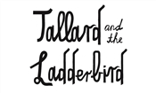 Tallard and the Ladderbird