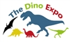 The Dino Expo - Rivonia Central Sandton