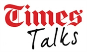 Times Talks Evening With Deon Meyer