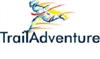 TrailAdventure Trail Night Run - 2 October