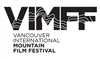 VIMFF South Africa