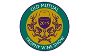 The Old Mutual Trophy Wine Show: Public Tasting Cape Town