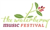 The Waterberry Music Festival