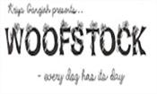 Woofstock 2015
