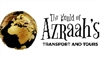 World Of Azraah Travel & Tour