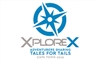 XploreX – Adventurers Sharing Tales for Tails