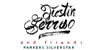 Justin Serrao & Friends live at Parkers Silverstar