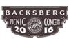 Backsberg Centenary Picnic Concerts 2016