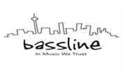 Kaya FM Presents Live at The Bassline