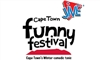 The Jive Cape Town Funny Festival delivered by Tur...