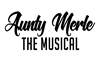 Aunty Merle, the Musical