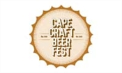 CAPE CRAFT BEER FEST