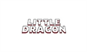 Little Dragon Tour To South Africa
