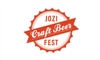 JOZI CRAFT BEER FEST 2015