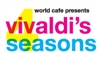 Vivaldi's 4 Seasons