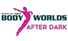 Body Worlds - After Dark
