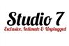 Studio 7 Sessions - Dan Patlansky