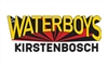 The Waterboys - Live in Cape Town: Postponed to 27...