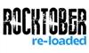Rocktober Reloaded 2015